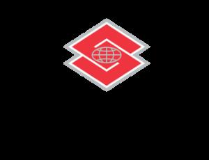 sundt-logo