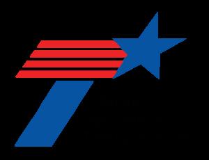 texas-department-transportation-logo