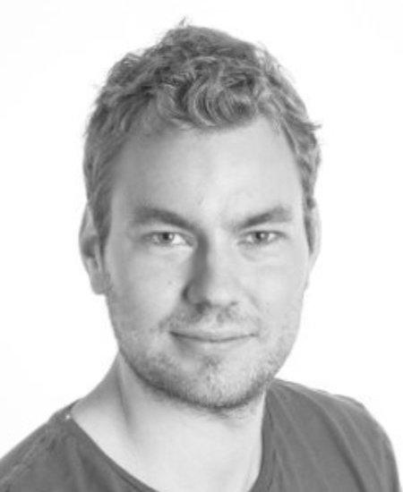 Thomas Angeltveit