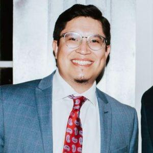 Jaziel Chavez